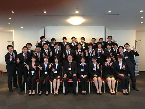 2016school1.jpg