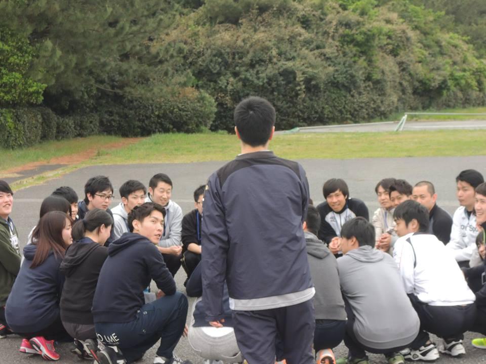 2016school2.jpg