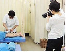 higashi (2).jpg