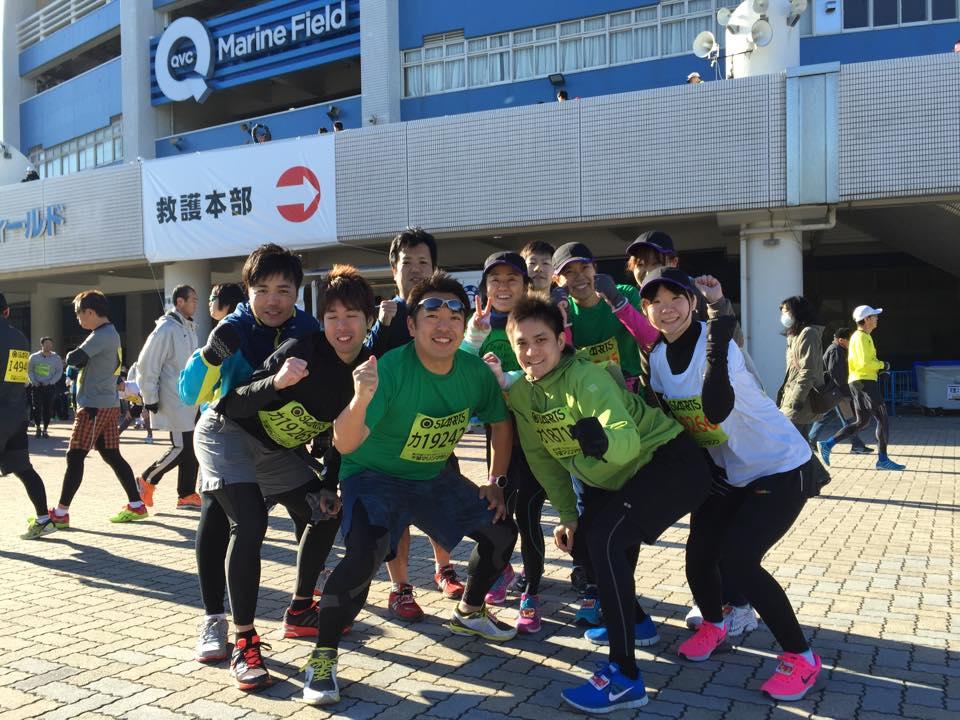hirai_run.jpg