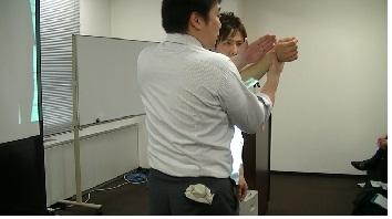honzawa3.jpg