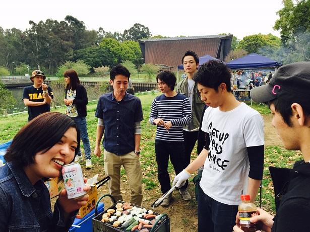 kangei2.jpg