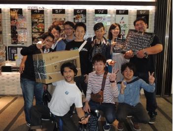 okaimono2.jpg
