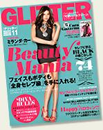 pic_media_glitter02.jpg