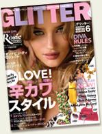 pic_media_glitter6.jpg