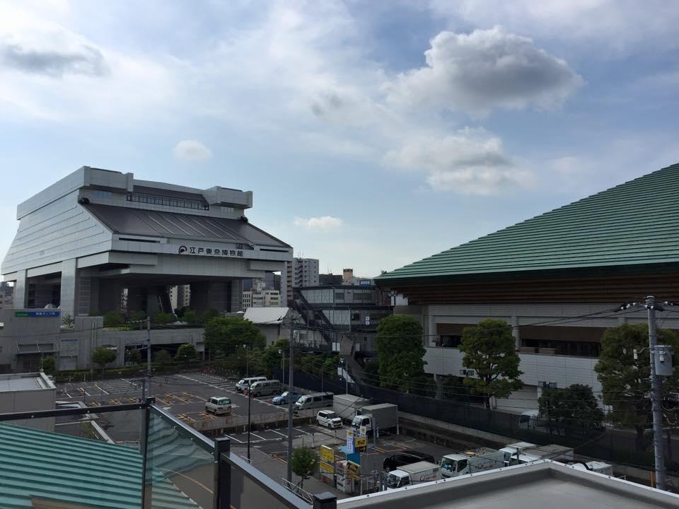 ryogoku1.jpg
